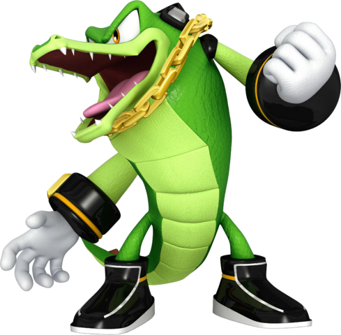 File:Vector the Crocodile 2013.png