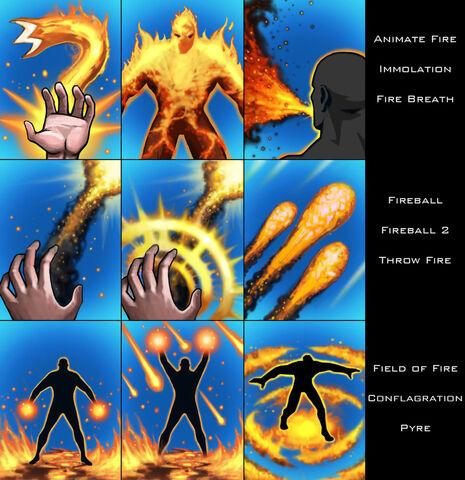 File:Firepowers.jpg