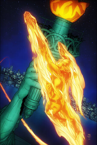 File:Human Torch 008.jpg