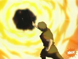 File:Zuko Fire Bending.png