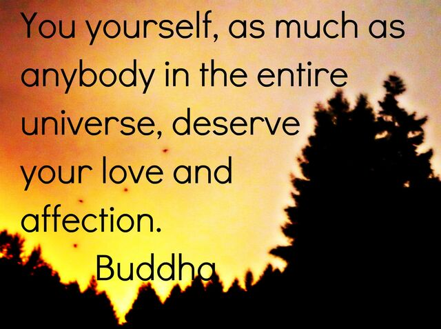 File:Buddha Quote 5.jpg