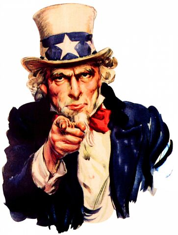 File:Uncle Sam.jpg