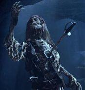 Jack Sparrow -2