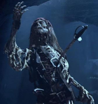 File:Jack Sparrow -2.JPG