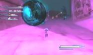 Solaris Spacetime Rift