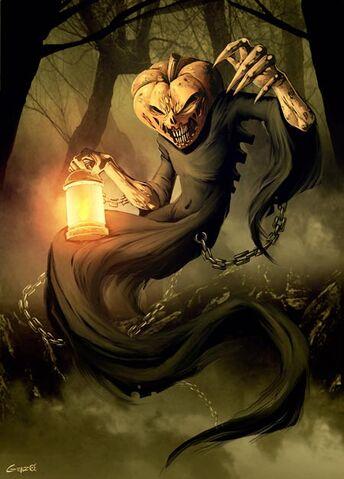 File:Happy Halloween Jack O Lantern by GENZOMAN.jpg