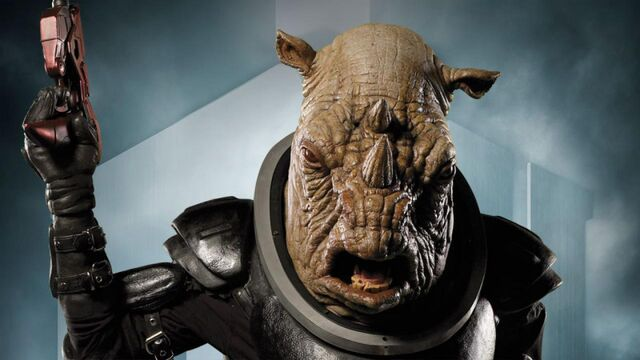 File:Judoon2 x-large.jpg
