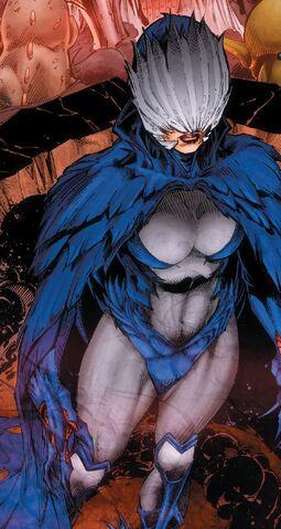 File:Raven - New 52-1.jpg