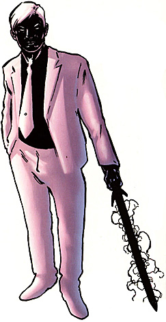 File:Mister Negative Sword.jpg