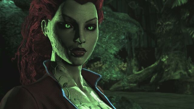 File:PoisonIvy BatmanAA 03.jpg