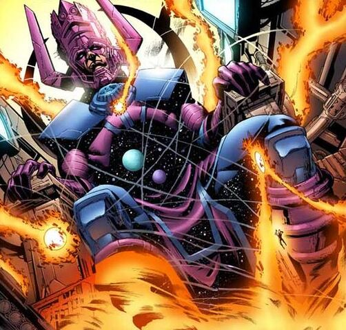 File:Galactus (Earth-616) 008.jpg