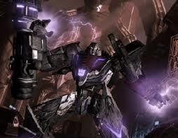 File:Megatron.jpeg