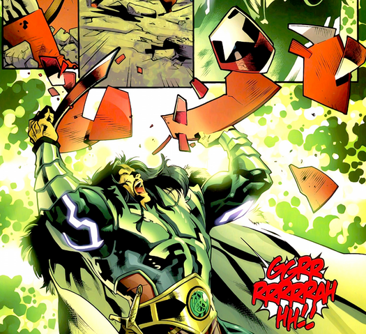 File:Serpent (Earth-616) Captain America's Shield Fear Itself Vol 1 5.png