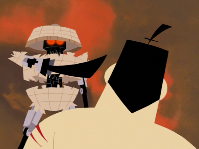 File:Ultra-Robot.png
