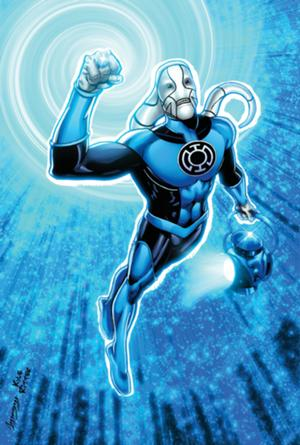 File:300px-Saint Walker.jpg