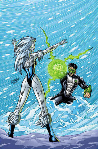 File:Killer-frost-lanturn-green-k.jpg