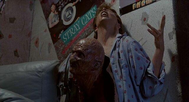 File:Freddy's Revenge Possess.jpg