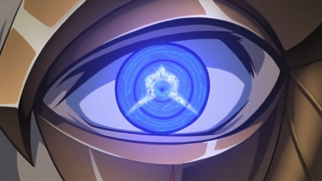 File:Geass Canceller.png