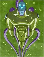Lexiac