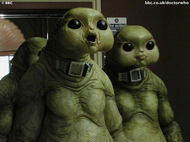 File:Slitheen Family.jpg