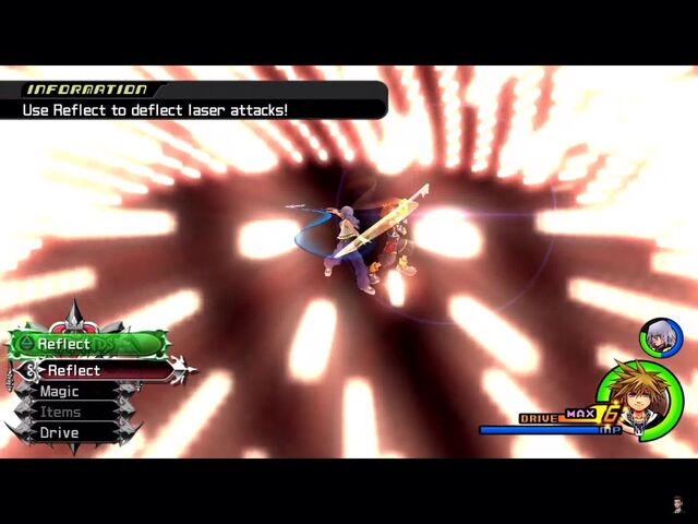 File:Xemnas Bullet Hell.jpg