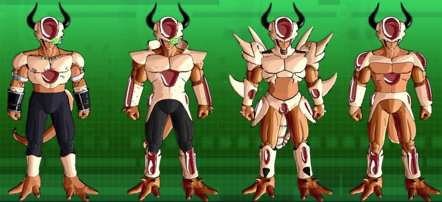 File:Frieza's race Bio Suit.png