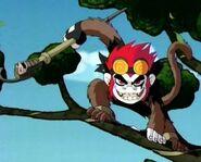Monkey JackSpicer0016