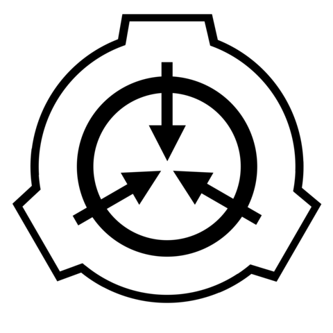 File:SCP-Logo-2400.png