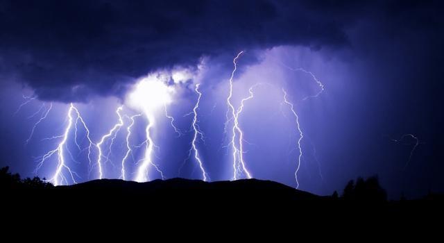 File:Storm2.jpg