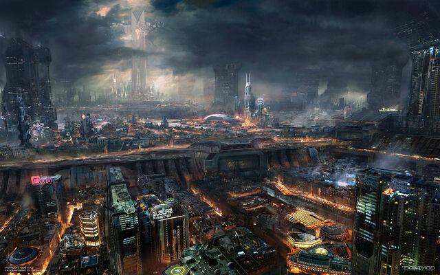 File:Mologamy City.jpg