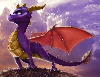 File:Legendspyro 702.jpg