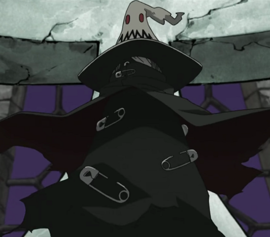 File:Maba Soul Eater.png