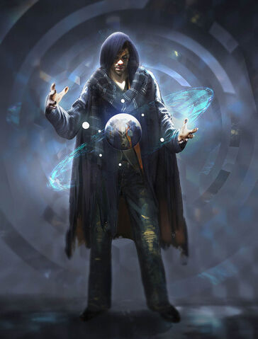 File:Space mage by axl99-d6ru3ej.jpg
