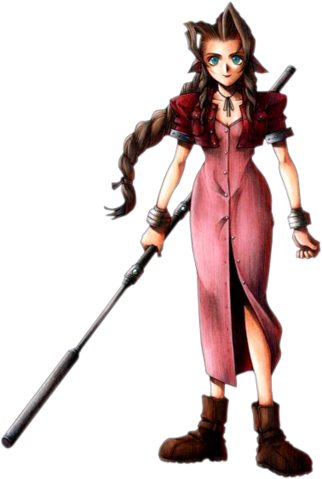 File:Aerith.png