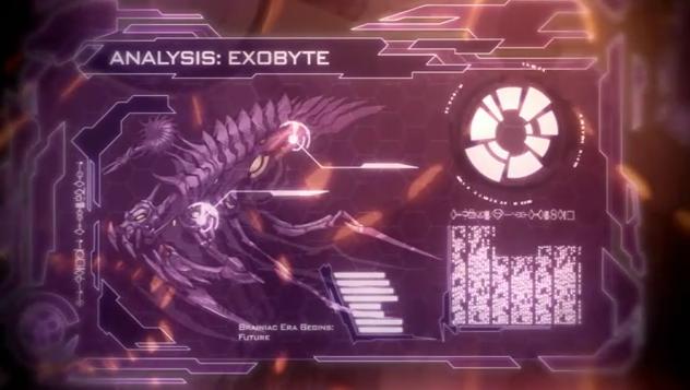 File:Exobyte3.png