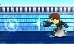 File:Mii Gunner Stealth Burst.jpg