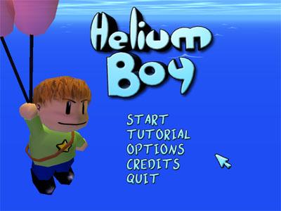 File:Helium1.jpg