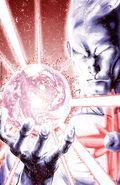 Captain Atom vol02 (2013) (digital-Empire) 088