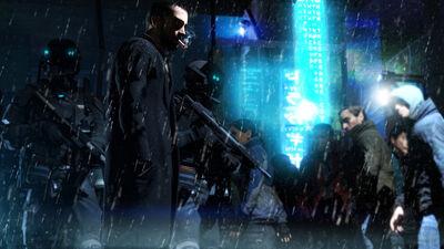 Cyberpunk by zomboido-d6p60gh