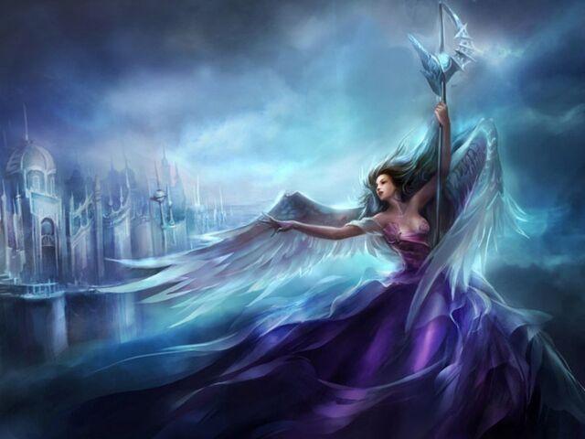 File:AnGel-3-angels-20975692-1024-768.jpg