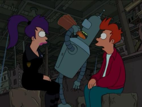 File:Bender alcohol.png