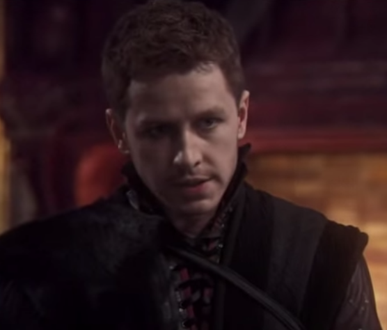 File:Evil Prince Charming.png