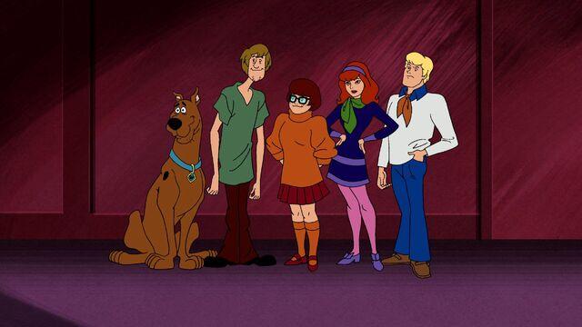 File:Mystery Inc, (Scooby-Doo).jpg