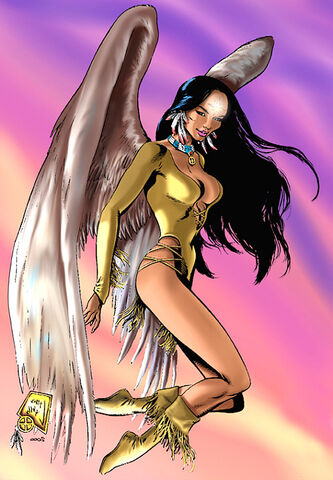 File:Dawnstar02.jpg