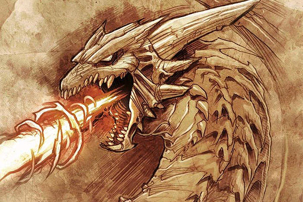 File:Fire-beam-dragon-breath-237.jpg