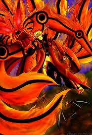 File:Naruto kyubii.jpg