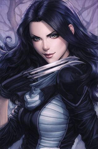 File:X-23 (Marvel) JPG.jpg