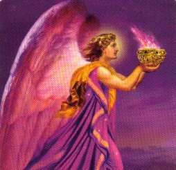 File:Archangel Metatron.jpg