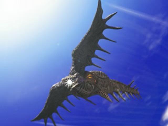 File:Dragon god reunited.jpg