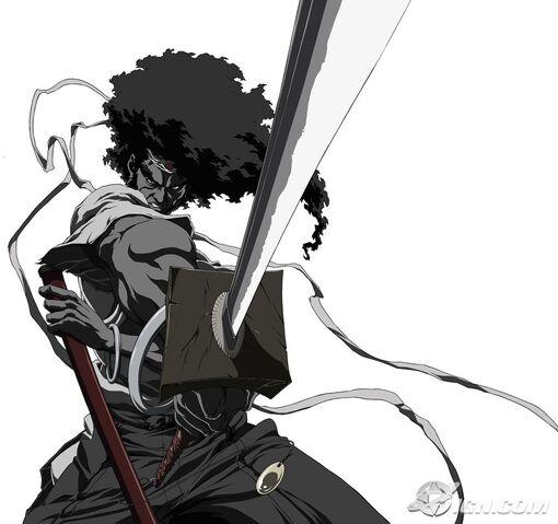 File:Afro-Samurai.jpg